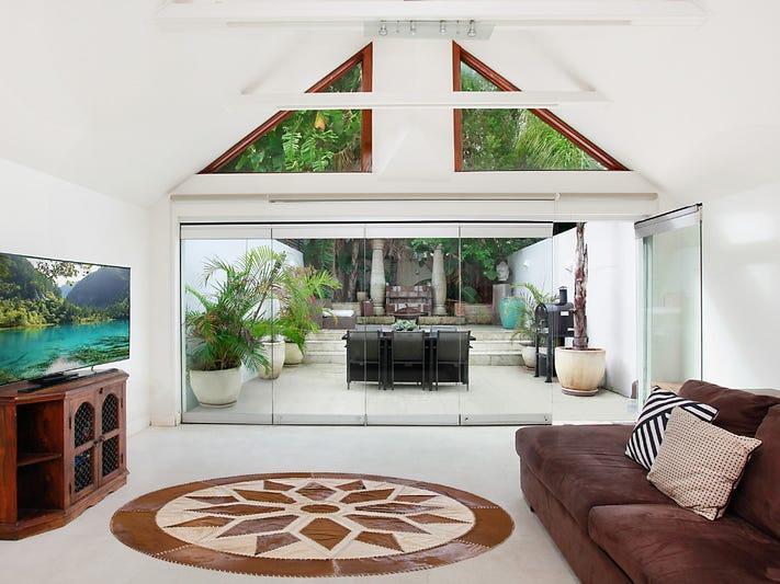 26 Alberto Street, Lilyfield, NSW 2040