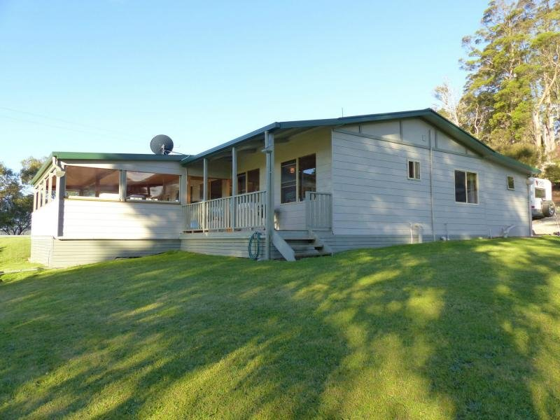 152 Jones Street South, Chudleigh, Tas 7304