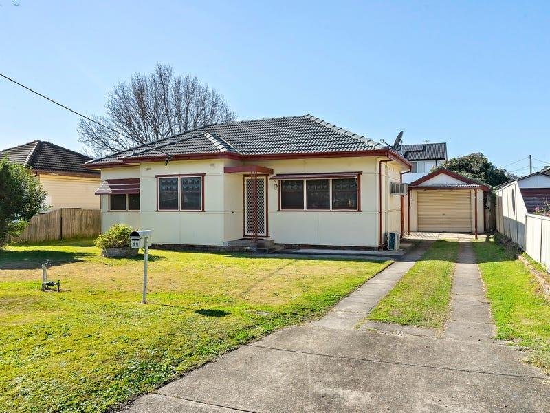 39 Tulloch Street, Blacktown, NSW 2148