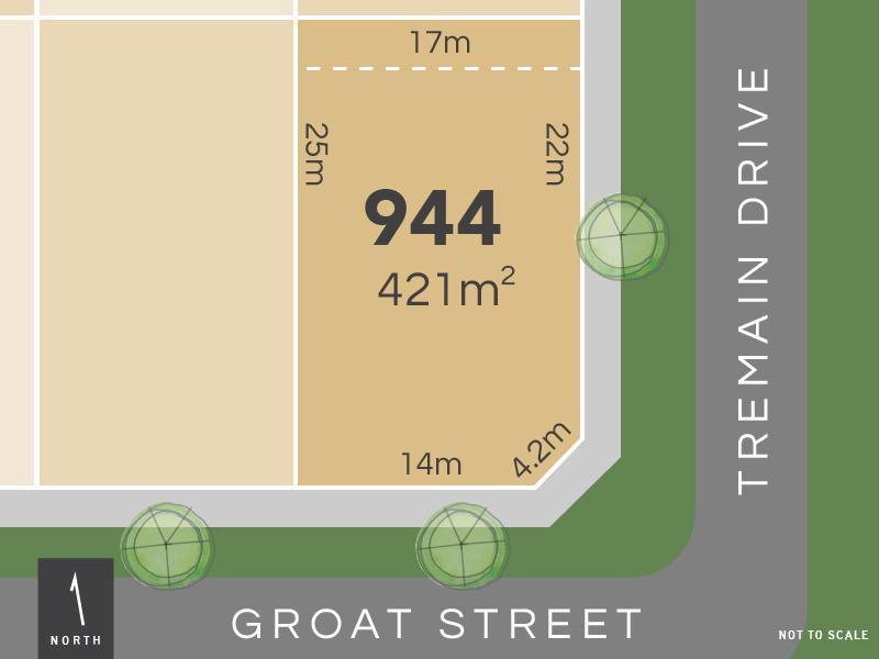 944 Groat Street, Lucas, Vic 3350