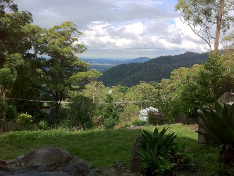 Address available on request, Mount Nebo, Qld 4520