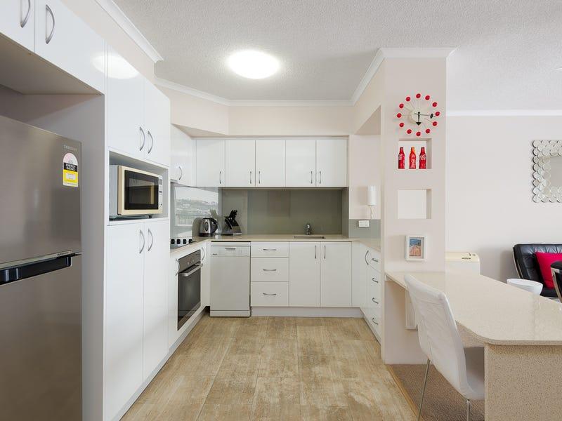 42/39 Vernon Terrace, Teneriffe, Qld 4005