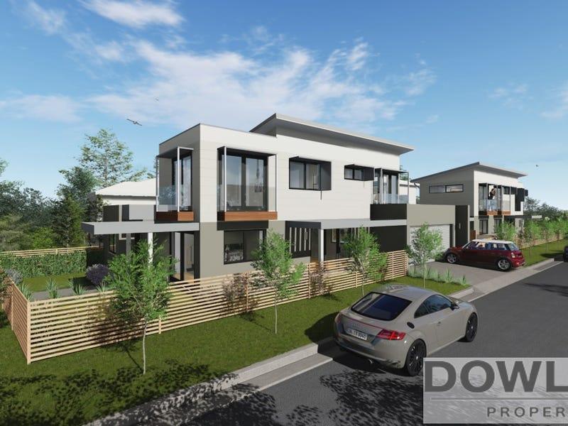 29 Roxburgh Street, Stockton, NSW 2295