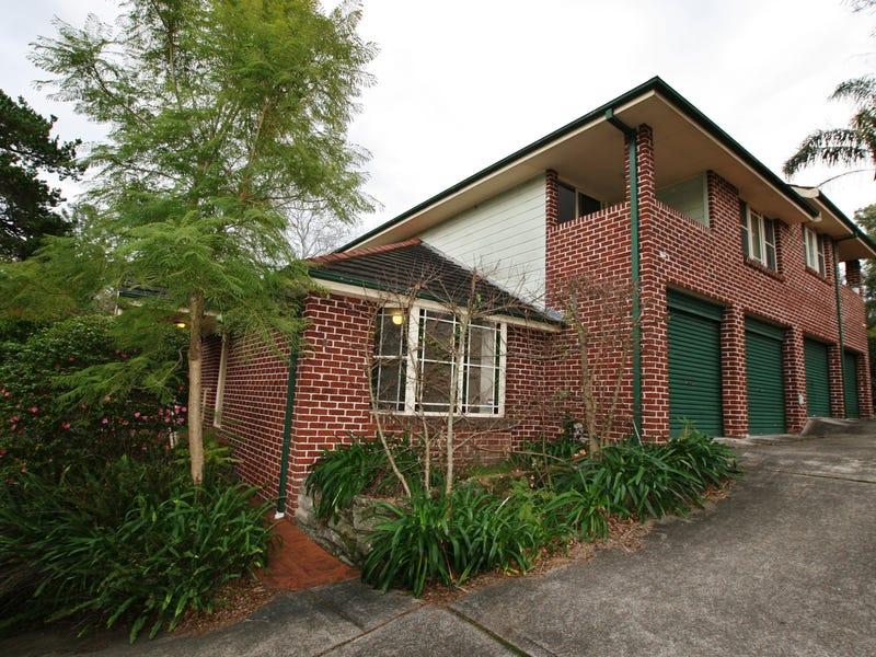 2/6 Short Street, Thornleigh, NSW 2120