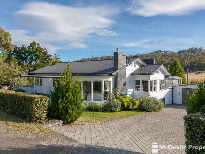2201 Arthur Highway, Copping, Tas 7174