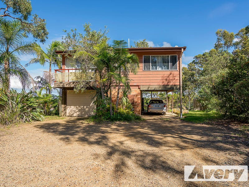 15 Lincoln Close, Rathmines, NSW 2283