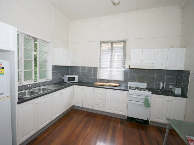Hive student accommodation for 5 clifton terrace winchester b b