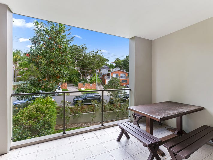 14/31-35 Delmar Parade, Dee Why, NSW 2099