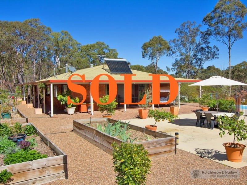 776 Rockvale Road, Armidale, NSW 2350