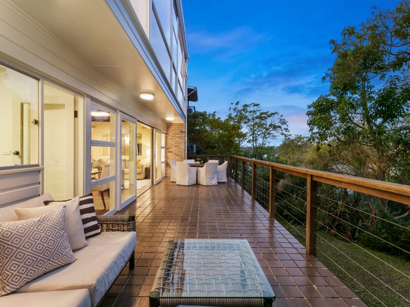13 Edwards Bay Road, Mosman, NSW 2088