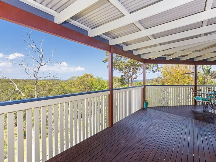 117 Donnelly Road, Arcadia Vale, NSW 2283