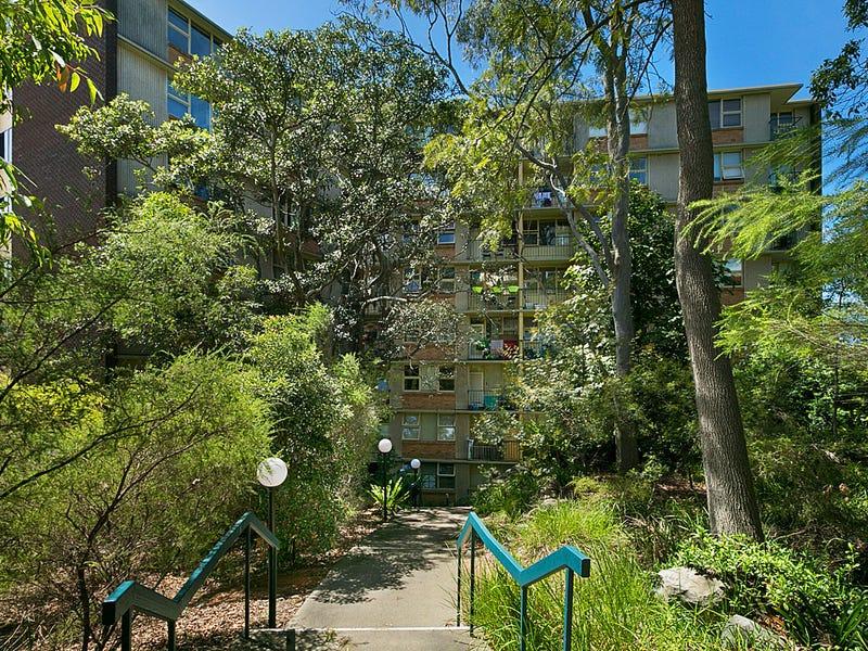 215/22 Doris Street, North Sydney, NSW 2060