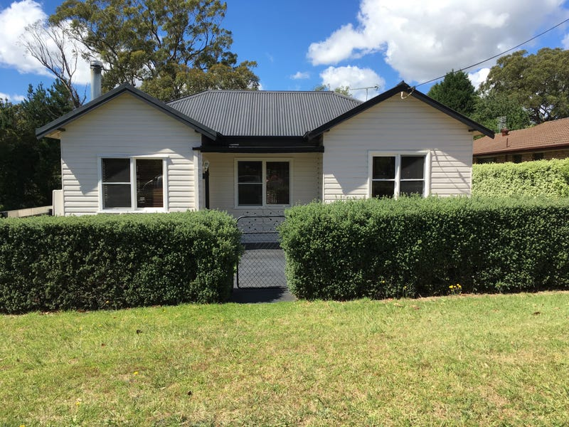 23A Elsworth Avenue, Mittagong, NSW 2575