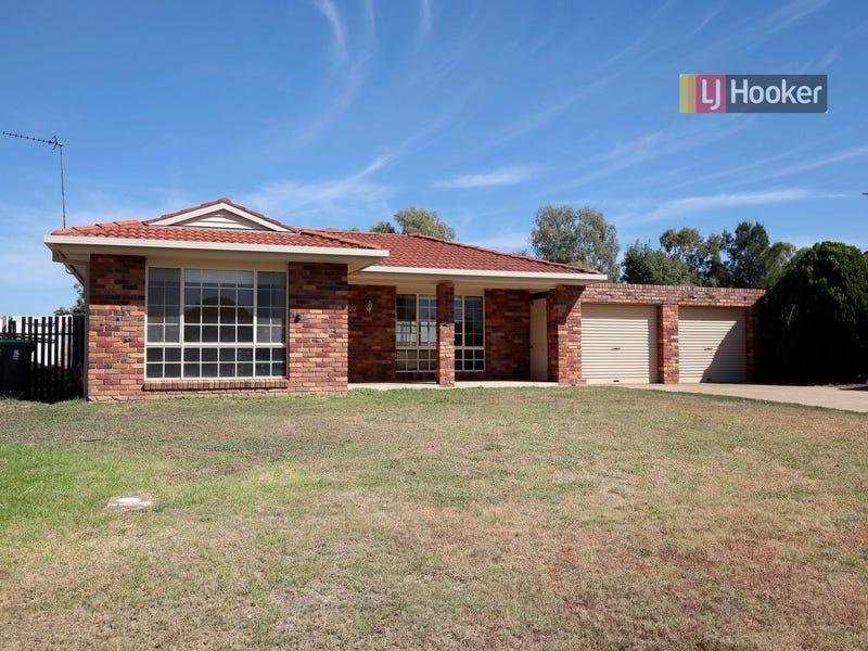 20 Wiradjuri Crescent, Wagga Wagga, NSW 2650