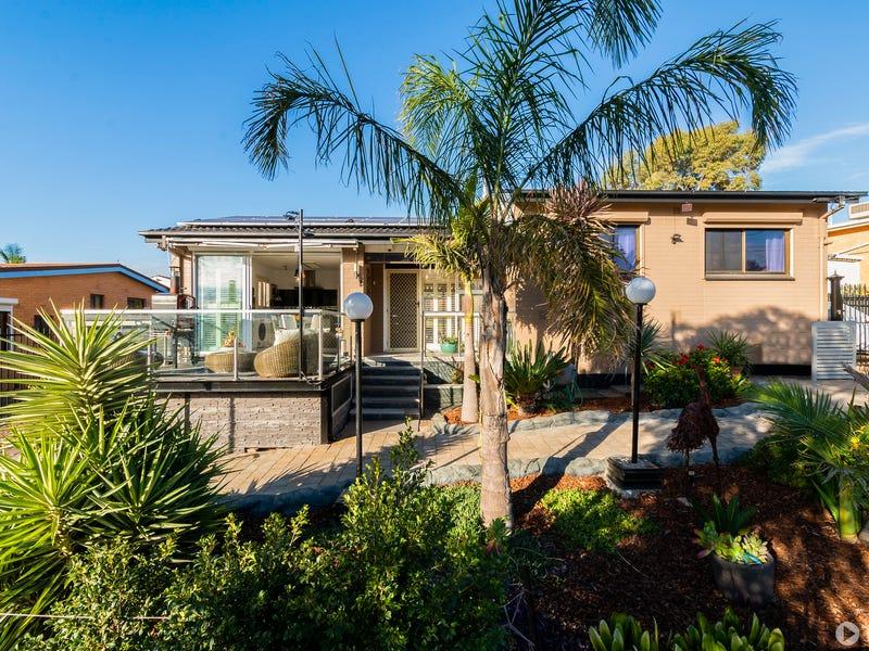 6 Smyth Street, Christies Beach, SA 5165
