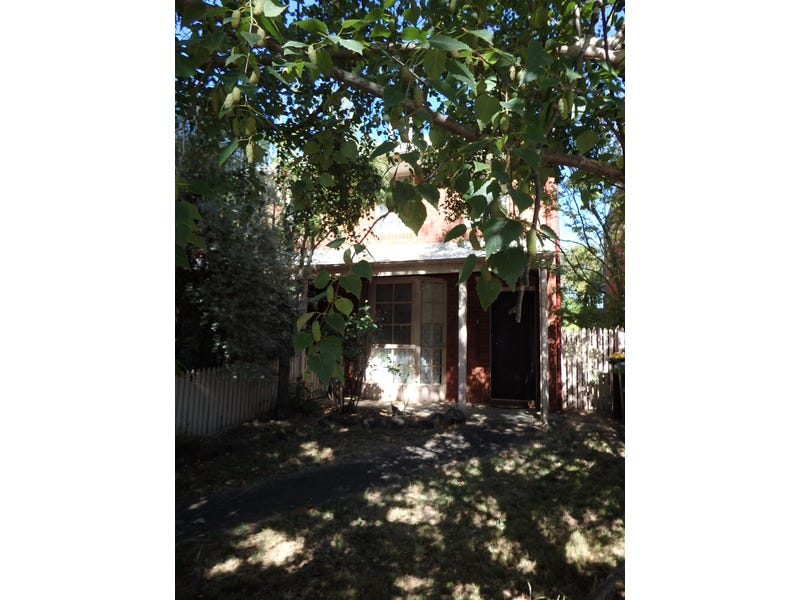 120 Windermere Street South, Ballarat Central, Vic 3350