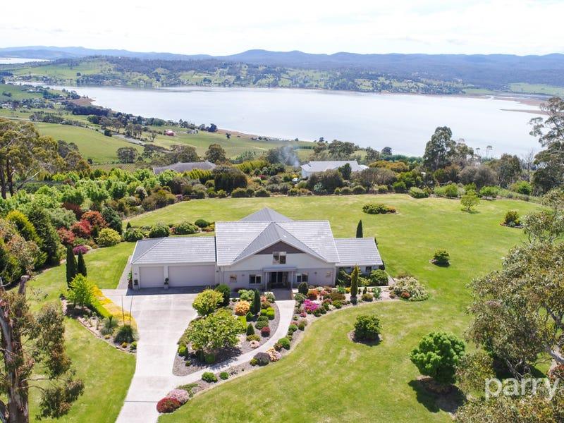 13 Pine Tree Avenue, Grindelwald, Tas 7277
