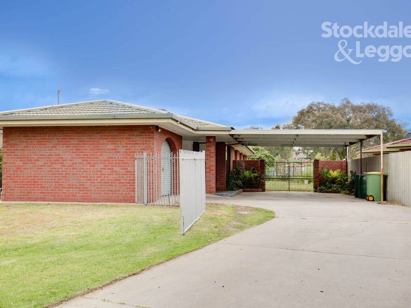 36 Julie Place, Lavington, NSW 2641