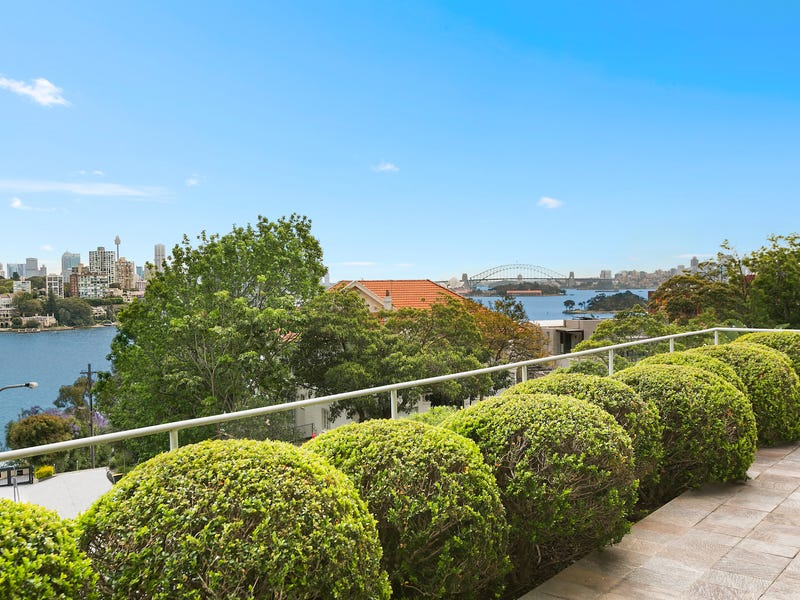 1/45 Wolseley Road, Point Piper, NSW 2027
