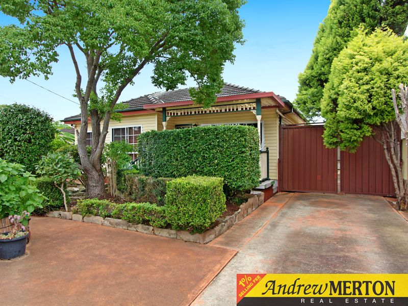 30 Balbeek Avenue, Blacktown, NSW 2148