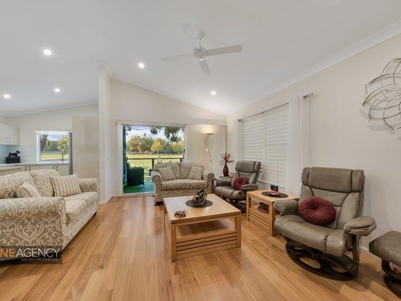 24 / 6-22 Tench Avenue, Jamisontown, NSW 2750