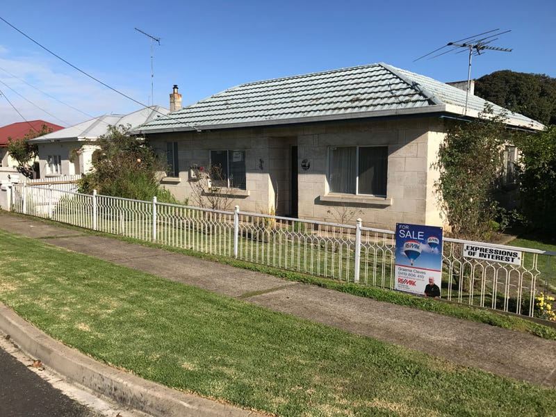 13 Wimmera Street, Mount Gambier, SA 5290