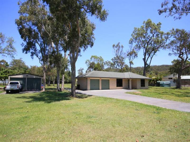 Address available on request, Elimbah, Qld 4516