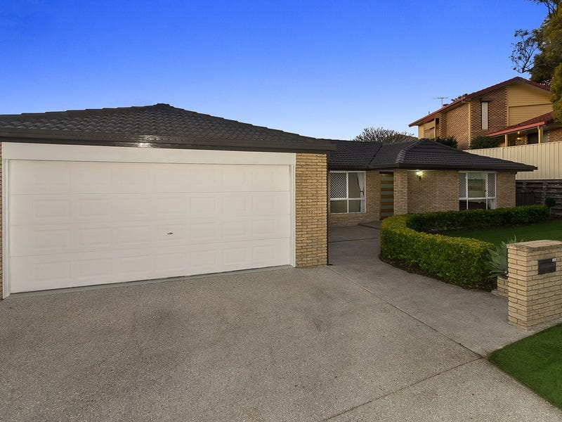 14 Dome Street, Eight Mile Plains