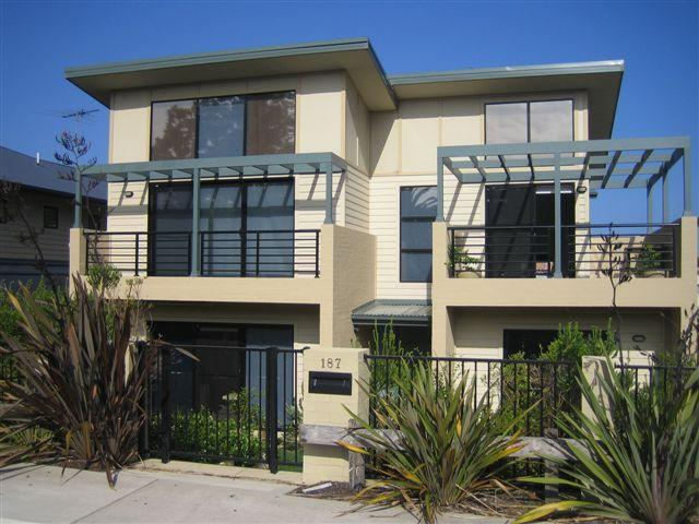 187 Garden Street, Warriewood, NSW 2102
