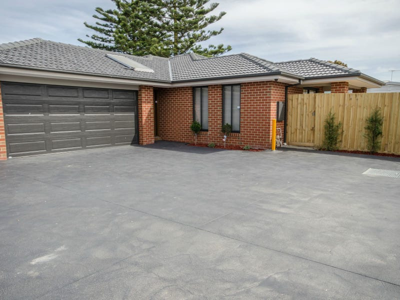 Unit 2//5 Station Street, Lang Lang, Vic 3984