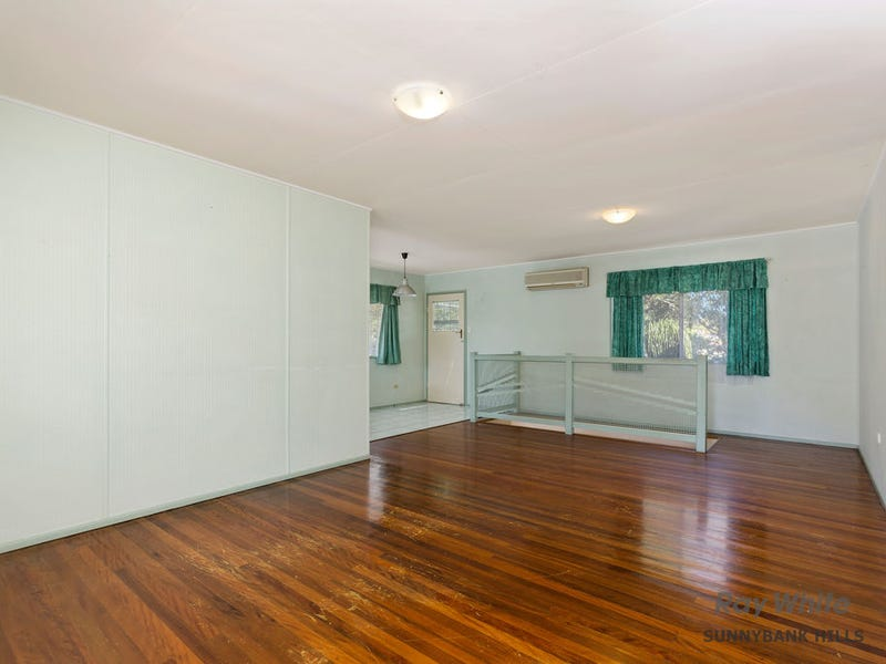 10 Romilly St, Sunnybank Hills, Qld 4109