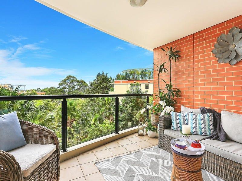 27/56 Christie Street, St Leonards, NSW 2065