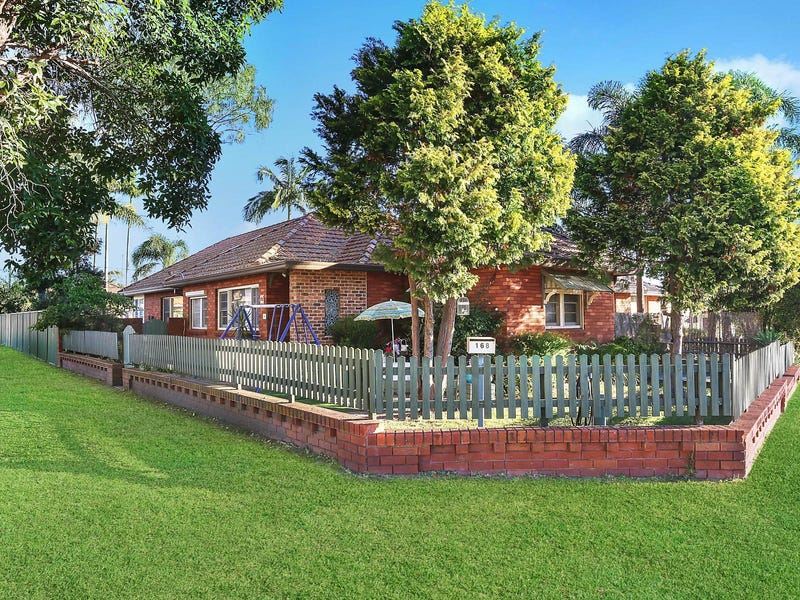 168 Parraweena Road, Miranda, NSW 2228