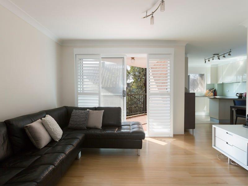 13/122 Todman Avenue, Kensington, NSW 2033
