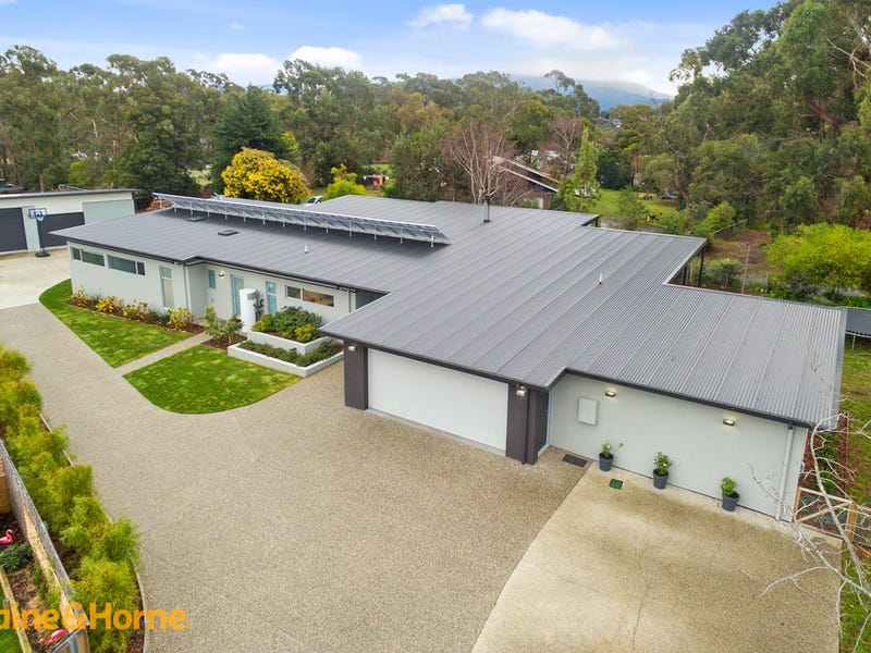 64 Burwood Drive, Blackmans Bay, Tas 7052