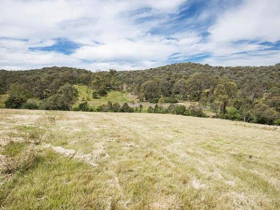 lot 16 Rusty Gate Crt., Collard Drive, Diamond Creek, Vic 3089