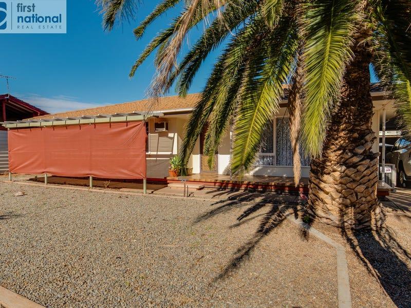 4 Knight Close, Port Augusta West, SA 5700
