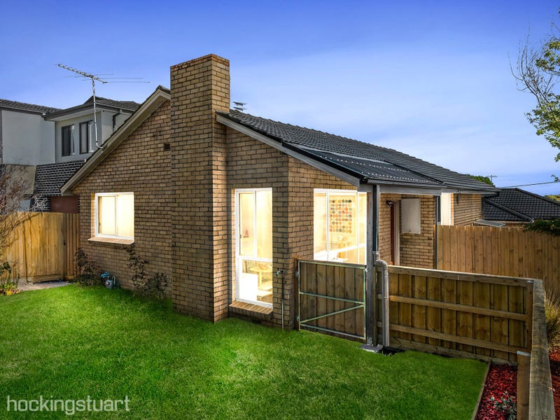 1/44 Fifth Avenue, Chelsea Heights, Vic 3196