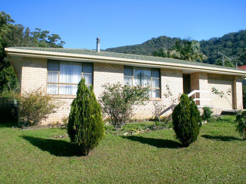 15 Elouera Place, Laurieton, NSW 2443