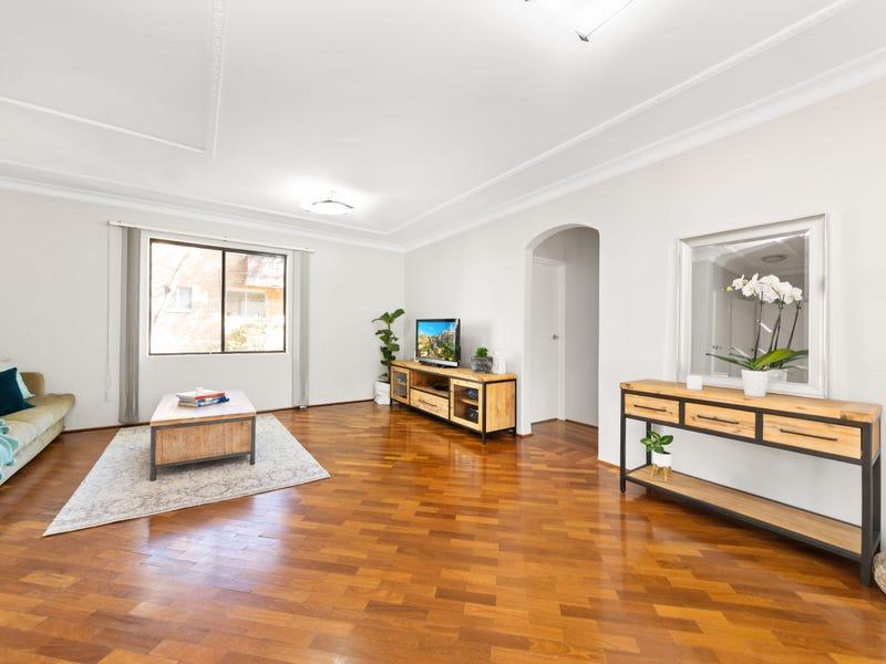 39/112-134 Hall Street, Bondi Beach, NSW 2026