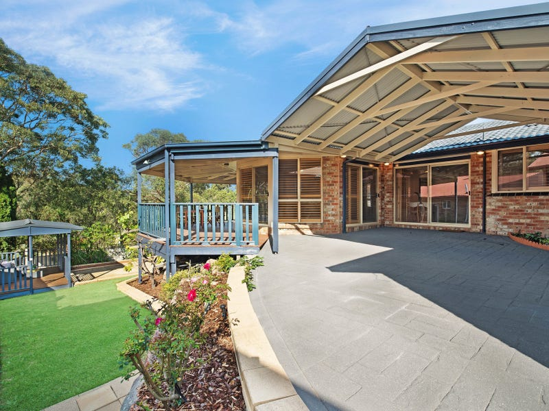 23 Buttermere Drive, Lakelands, NSW 2282