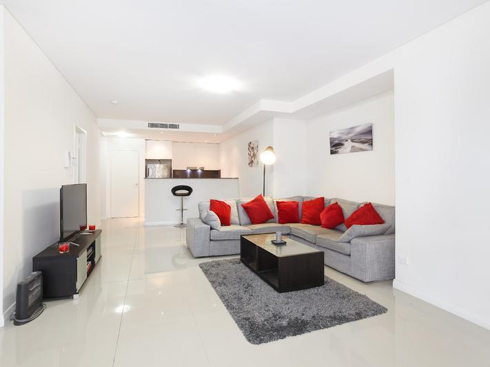102/15 Flack Avenue, Hillsdale, NSW 2036
