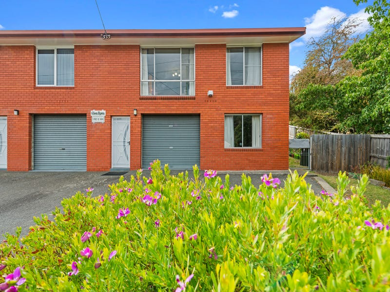 2/100 Pottery Road, Lenah Valley, Tas 7008