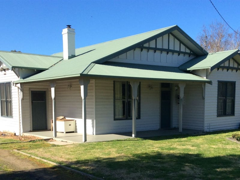 67 Commercial Road,, Yarram, Vic 3971