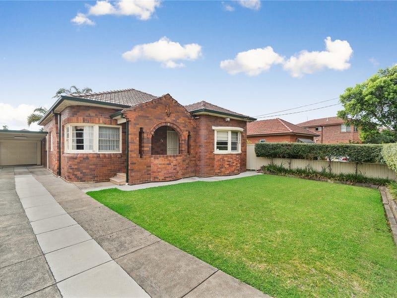 24 Schofield Avenue, Earlwood, NSW 2206