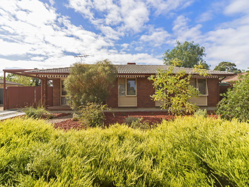 3 Langbein Court, Gawler West, SA 5118