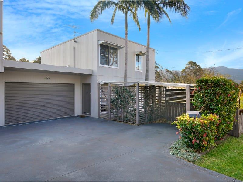 2A Bellebrae Avenue, Mount Ousley, NSW 2519