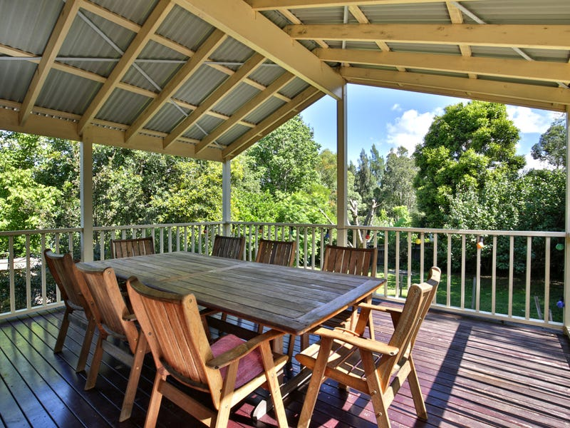 7 Brolga Place, Cambewarra, NSW 2540