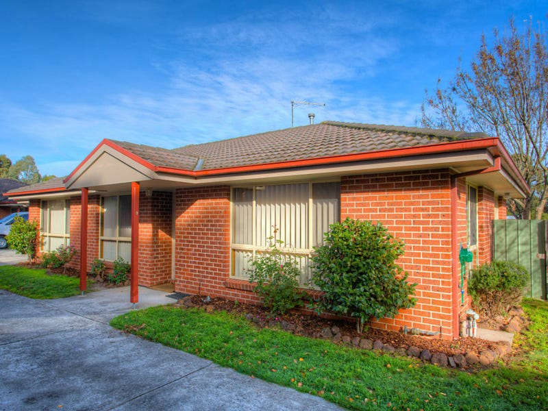 3/254 Humffray Street North, Brown Hill, Vic 3350