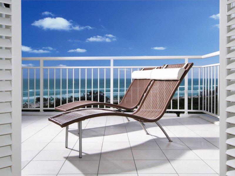 Lot 182 Mantra Resort, Kingscliff, NSW 2487